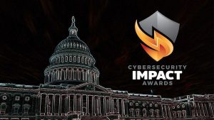 PFP Receives Cybersecurity Impact Award, Presented by CyberTacos