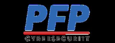 PFP Cybersecurity