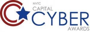 PFP Named Finalist For NVTC Capital Cyber Awards