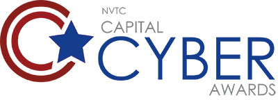 PFP Named Finalist For NVTC Capital Cyber Awards