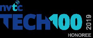 PFP Cybersecurity Named Among NVTC 2019 Tech 100 Honorees