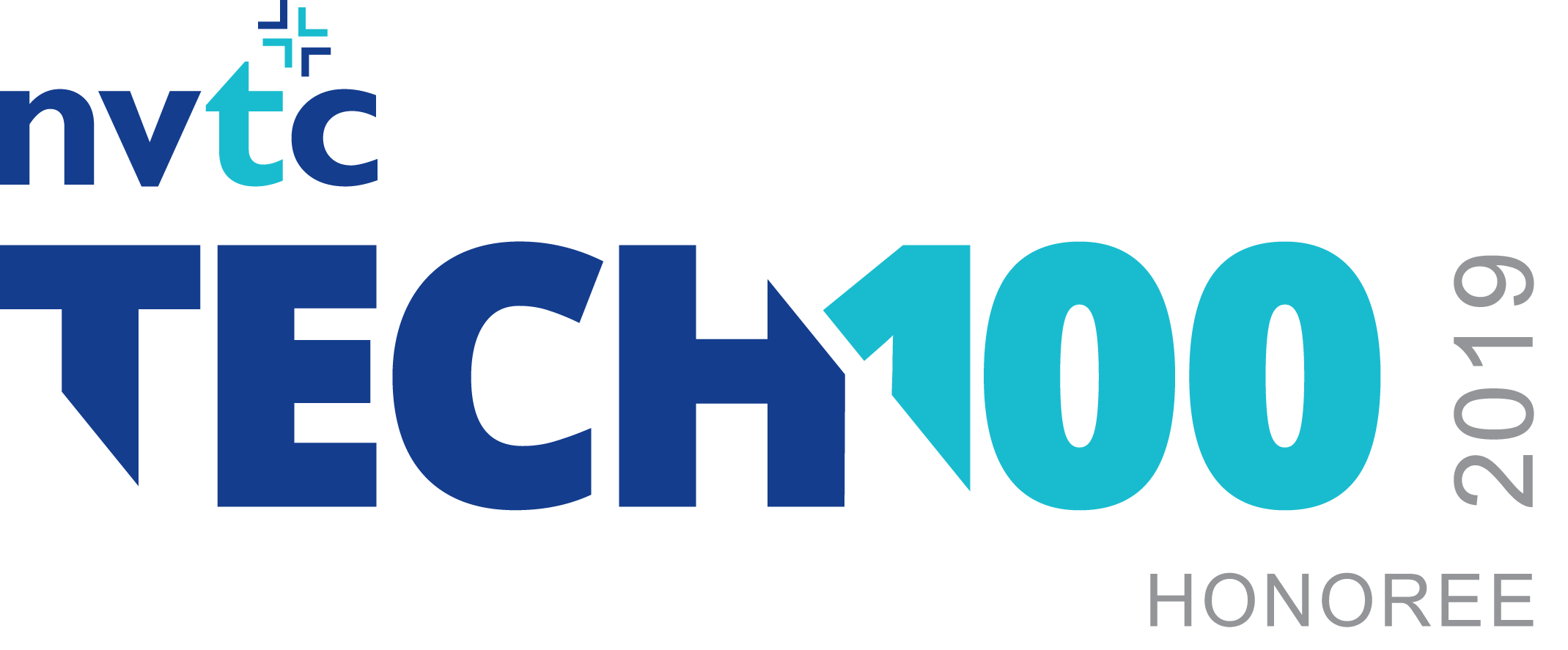 PFP Cybersecurity Named Among NVTC 2019 Tech 100 Honorees